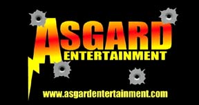 Asgard Entertainment