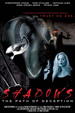 Shadows: the Path of Deception